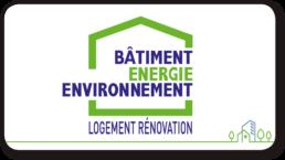 label bee logement renovation